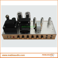 Buy Enya guitar E18 Series ,tube guitar amp in China on Alibaba.com