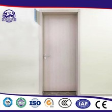 Best Selling Products Top Quality Security Steel Door Multi Lock