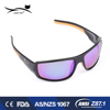 2016 Hot Sales Durable Wholesale New Coming Glasses Motorcycle
