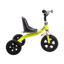 Plastic baby tricycle/ baby carrier tricycle/tirycle for kids