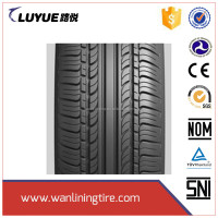 Wholesale China Cheap Radial Coloured Passenger Car Tires 175/65R14 ,185 65R14 Car Tyres For Sale In Dubai