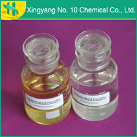 Chlorinated paraffin T301/extreme pressure additive/engine oil additive manufacturer /lubricant