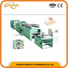 cement paper bag making machine paper bag making machine price bag making machine
