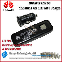 Cheapest Original Unlock LTE FDD 150Mbps