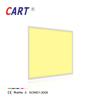 /product-detail/rgb-panel-light-frame-60327490434.html