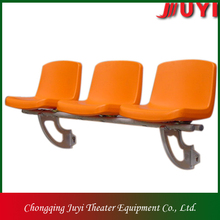 chinese sports seat soccer stadium seats armchair BLM-1308 Floor mount Cheap plastic stadium seating