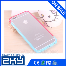 Design Your Own Cell Phone, DIY Cell Phone Case For Iphone 6