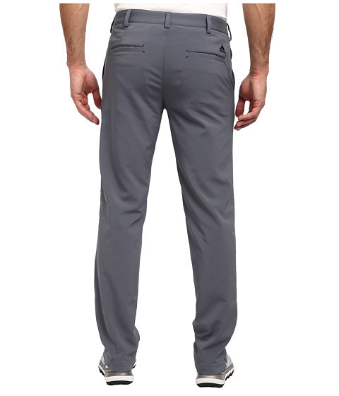 Men's pants and golf pants for women