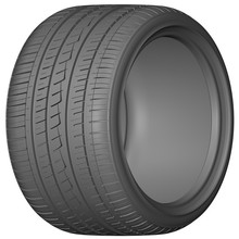 225/50zr17 Best Selling Car Tire Used On PCR