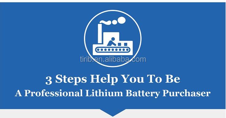 100ah 12 v bateria De Lítio recarregável