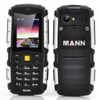 China wholesale original unlocked used professional outdoor cell smart phone