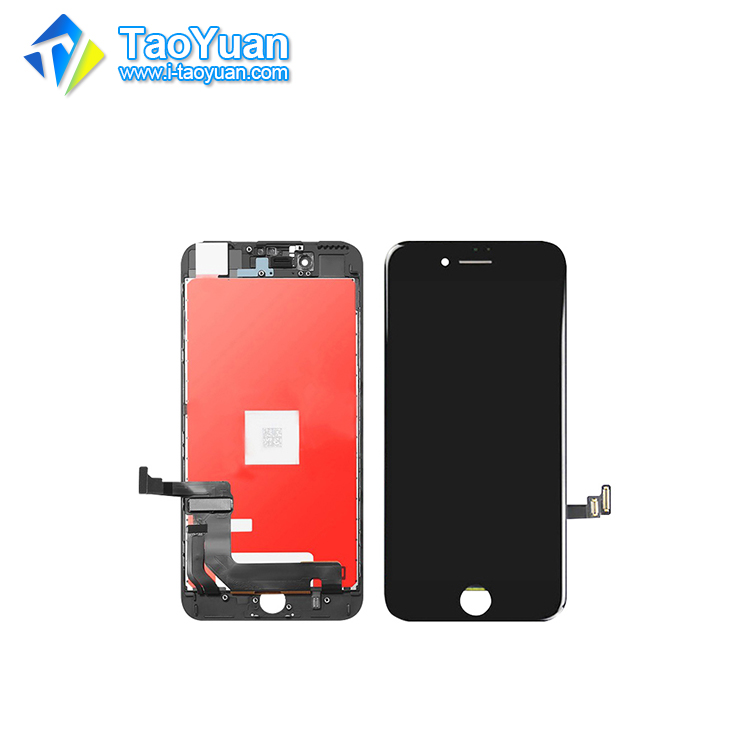 Shenchao lcd touch assembly for apple iphone 7/7plus,oem quality touch screen for iphone 7