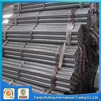 10# 20# steel material NBK Bright annealed seamless Steel Pipe