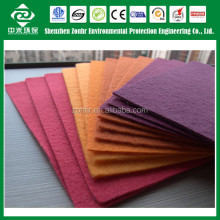 Various Color Indoor Outdoor Carpet, Yellow Carpet For Stairs,carpet for outdoor mini golf