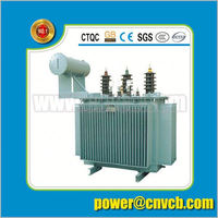 35KV 33KV and below Open-close type Cable Type zero phase