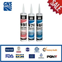 brick silicone roof sealant adhesives