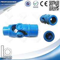 precision high quality Forged universal joints