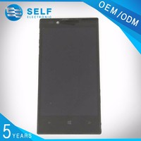 SELF Wholesale for nokia lumia n720 lcd