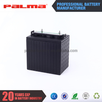 Lead acid rechargeable battery electric forklift battery ,electric bike battery price in india ,electric vehicle battery