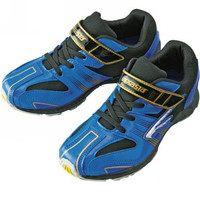 Wholesale Sports Tennis Shoes