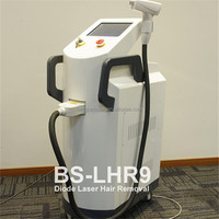 808nm diode laser hair removing/diode laser for hair removal