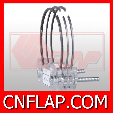 13011-58080 piston ring for toyota engine