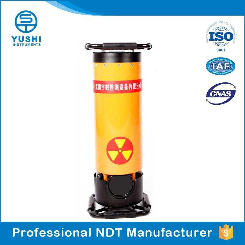 XXG 2005T Portable X Ray Crack Detection Price