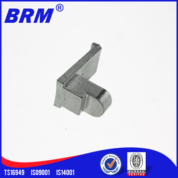 Wholesale Metal Injection Molding Computer Accessories