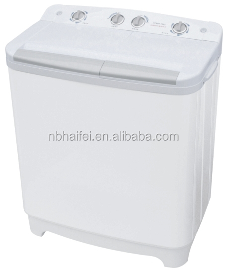 XPB90-988S twin tub washing machine