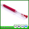 bee larvae tool/grafting tool for larvae for queen rearing