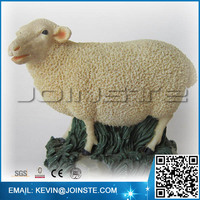 Resin Sheep, Sheep figurine, Sheep figure