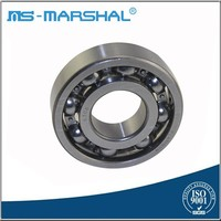 High quality oem zhejiang manufacturer & supplier magnetic ball bearings