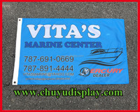 flag maker promotional custom flags china flag factory