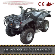 Military Vehicle For Sale Off Road 200Cc Eec Utility Atv 150Cc