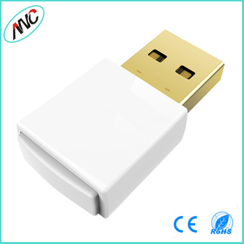 ISO9001 Certified rt 5370 wifi usb dongle