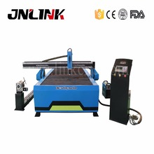 Cost effective cnc plasma cutting machine price 1500*3000mm working table for metal cutter