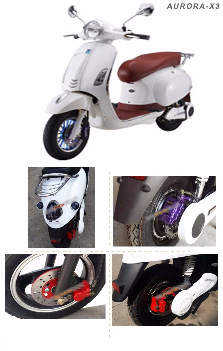dynabike aurora x3 hot sale cheapest electric bicycle price wholesale Hungary Indonesia Ireland