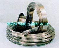 Stainless Steel Wires and Strips(2)