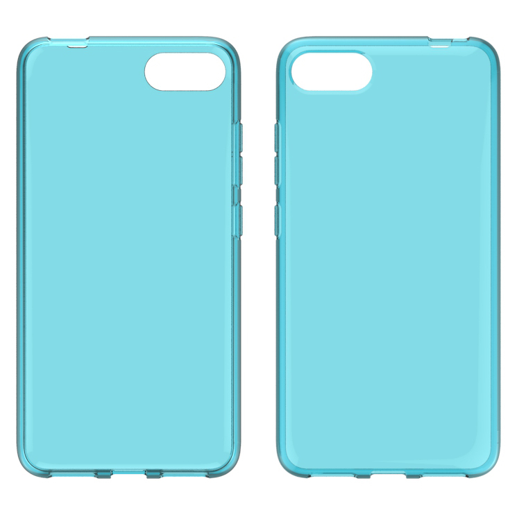 New products for Asus Phone , Clear gel case for Asus zenfone 4 Max Case Cover ZC554K