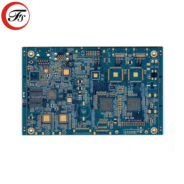wholesale pcb manufacture in shenzhen online buy best pcb\u003cstrong\u003epcb\u003c\ strong\u003e assembly pcba electronic component