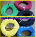 Hot selling building electric cable wire