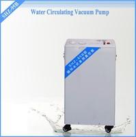 Top Grade Quiet Vacuum Pump for Sale