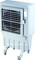 energy saving industrial stand aircon