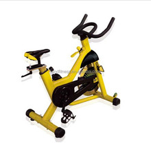 LAND FITNESS LD-905 Sapphire spinning bike--gym bike-flywheel spinning bike