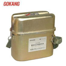 mining emergency self rescuer ZH30, mining chemical oxygen self-rescuer