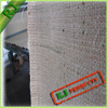 Natural sisal fabric for cat scratching posts from China