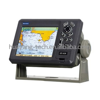 Mazda 6 Navigation System 548473358 in addition 1213257 as well Creative Wooden Nordic Ikea L  Bedside L  Bedroom L  Wood Solid Wood Desk Lighting Personality 5903874 together with 3845480 together with Waterproof Sos Button Gps Kids Tracker 60297168213. on gps navigation for automobiles
