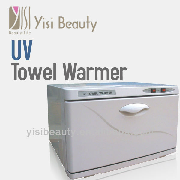 YS-14L Portable 14L steam towel warmer for sale with CE approval