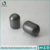 Tungsten carbide mining insert hemispherical button for drilling