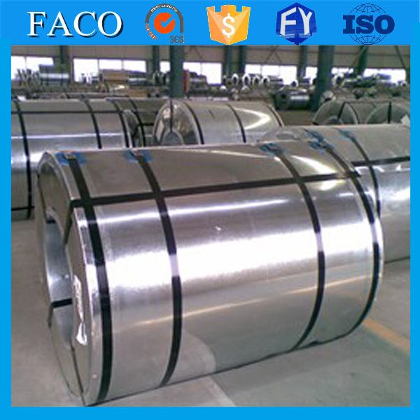 price list transparent corrugated roofing sheets galvanized steel coil building materials